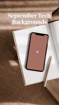 Phone Backgrounds, Iphone Wallpapers, Desktop Wallpaper Summer, Queen Bee Beyonce, Tech Background, Wallpaper Quotes, September, Random, Pink