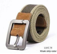 2018 Hot Designer Belt Men High Quality Luxury 100% Real Cowhide Full Grain Genuine Leather Camel Cowboy 3.8 Cm Masculine Soft More Discounts Surprises Apparel Accessories