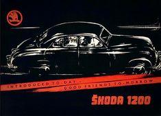 Seat Cupra, Vw Group, Advertising Sales, Car Posters, Movie Posters, Car Drawings, Vintage Ads, Vintage Logos, Retro Cars