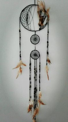 Check out this item in my Etsy shop https://www.etsy.com/de/listing/479616279/dreamcatcher-wallhanging-home-decor-gift