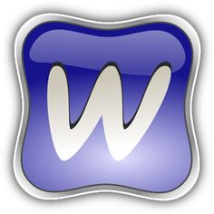WebMaster's HTML Editor. Edit web pages on the go from your tablet. CSS, HTML, JS, PHP