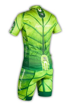 Bike Wear, Cycling Wear, Cycling Jerseys, Cycling Outfit, Cycling Clothing, France, Wetsuit, Bicycle, Edition Limitée