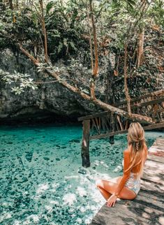 35 Ideas clothes travel bucket lists for 2019 Beach Aesthetic, Travel Aesthetic, Places To Travel, Travel Destinations, Places To Go, Adventure Awaits, Adventure Travel, Photos Voyages, Jolie Photo