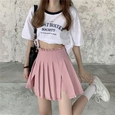 Skort, Cheer Skirts, Skater Skirt, Color Black, China, Products, Fashion, Shopping, Lifestyle