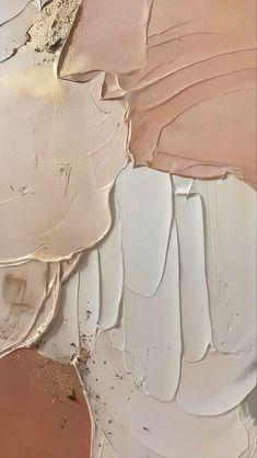 Aesthetic Backgrounds, Aesthetic Iphone Wallpaper, Aesthetic Wallpapers, Cream Aesthetic, Brown Aesthetic, Simple Wallpapers, Pretty Wallpapers, Phone Wallpaper Images, Wallpaper Backgrounds