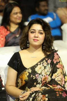 Actress, Producer Charmi Kaur at Meeku Maathrame Cheptha Pre-Release Event - HD Photos Beautiful Girl Photo, Beautiful Girl Indian, Most Beautiful Indian Actress, Hollywood Actress Pics, Hollywood Heroines, Bollywood Actress Hot, Beautiful Bollywood Actress, Indian Actress Hot Pics, Indian Actresses