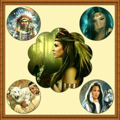 Native American Indian Princess, Liquor Store, Facebook Instagram, Rum, Native American, Movie Posters, Pictures, Photos, Film Poster