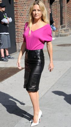 skirt look - Pesquisa Google
