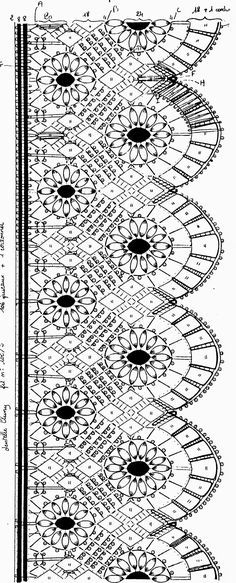Archivo de álbumes Embroidery Dress, Hand Embroidery, Bobbin Lacemaking, Bobbin Lace Patterns, Needle Lace, Vintage Children, Diy And Crafts, Kids Rugs, Ruan