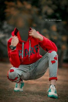 Best 15 Boys poses background for imges editing 2020 Blur Image Background, Background Wallpaper For Photoshop, Desktop Background Pictures, Photo Background Editor, Photography Studio Background, Best Photo Background, Studio Background Images, Light Background Images, Picsart Background