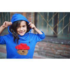 Paddington lookbook | Leya.me Fall Winter, Hats, Collection, Fashion, Moda, Hat, La Mode, Fasion, Fashion Models