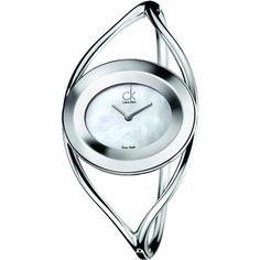 Reloj calvin klein delight new - IVA Inc. Ck Calvin Klein, Calvin Klein Store, Calvin Klein Watch, Swatch, Michael Kors, Stainless Steel Bracelet, Jewelry Art, Bracelet Watch, Bangles