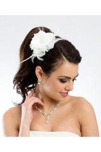 peignes-coiffure-chignon-mariee-mariage-ceremonie-perles-cristal-strass-coiffe - Accessoires du Mariage