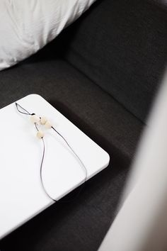 Jewelry DIY Kit - jing&fei