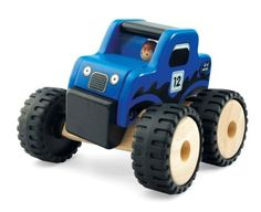Wonderworld Big Wheel Truck, http://www.amazon.com/dp/B004R95ZZK/ref=cm_sw_r_pi_awdm_09SvxbJCSKZAB