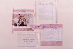 Chrystalace Wedding Stationary Leandre & Dniel weddingfriends layout5