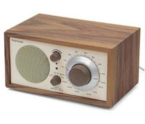 WXVA sounds great on THIS radio!   http://wxva.com/ways-to-listen/quality-am-radios/