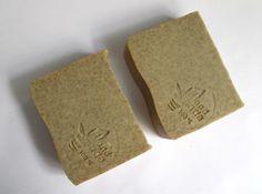 soapТравяное мыло с нуля мята