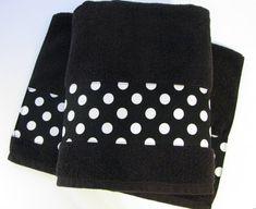 You Pick Size Bath Towels hand towels bath towels sets