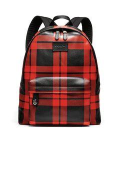 Las mejores 20 mochilas que puedes llevar este invierno – TrendyGentleman