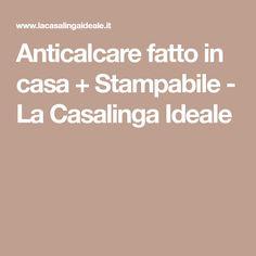 scardale diet pdf spagnolo