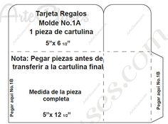 Tarjetería y Regalos en Navidad   ArteClases.com