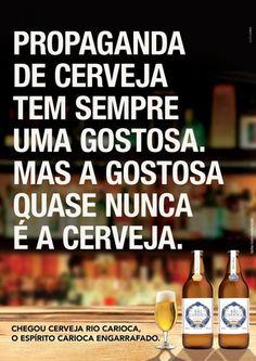 cerveja-rio-carioca-1121