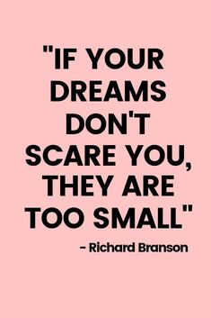 Inspirational Quotes Discover 10 amazing motivational quotes for work Looking for motivaion? Check out these 10 motivational quotes for work to help you feel inspired and reach your work goals today! Motivacional Quotes, Work Motivational Quotes, Funny Quotes, Famous Quotes, Motivating Quotes, Life Quotes Inspirational Motivation, Quotes On Goals, Quotes To Motivate, Inspire Quotes