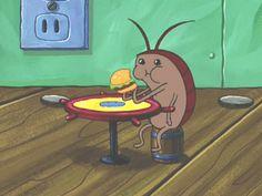 Relatable Spongebob Memes That'll Leave You Personally Attacked 39 Relatable Spongebob Memes That'll Leave You Personally Attacked - Memebase - Funny Relatable Spongebob Memes That'll Leave You Personally Attacked - Memebase - Funny Memes Memes Spongebob, Spongebob Squarepants, Cartoon Icons, Cartoon Memes, Cartoons, Cartoon Profile Pictures, Funny Pictures, Pictures Images, Spongebob Painting