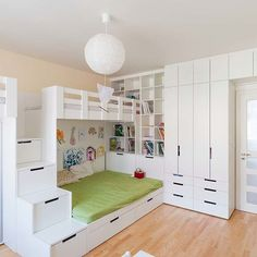 Master Bedroom Remodel Closet System and Teenage Bedroom Remodel Houzz. Master Bedroom Remodel Closet System and Teenage Bedroom Remodel Houzz. Small Boys Bedrooms, Girls Bedroom, Master Bedroom, Bedroom Green, Bedroom Colors, Master Bath, Small Room Design, Kids Room Design, Bedroom Layouts