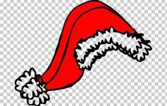 Santa Claus Santa Suit Christmas Hat PNG - area, black and white, brand, cap, cartoon Santa Suits, Latest Colour, Christmas Hat, White Brand, Santa Hat, Us Images, Color Trends, Cap, Cartoon