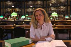 Documentaire de la BBC sur l'histoire des femmes - sept 15