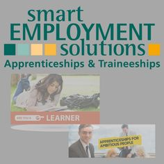 Smart Employment Solutions for 30 years is the established leader in employment and training services, mature age apprenticeship, apprenticeships, Brisbane. Construction Jobs, Brisbane, Respect, Youth, Public, Education, Young Man, Educational Illustrations, Learning