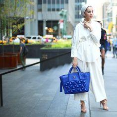 Muslim Fashion, Modest Fashion, Hijab Fashion, Look 2017, Street Hijab, Queen Fashion, Hijab Chic, Hijab Outfit, Muslim Women