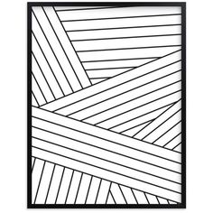"""""""Tension (Portrait)"""" - Drawing Art Print by Jaime Derringer. ❤ liked on Polyvore featuring home, home decor, wall art, modern wall art, portrait drawing, modern wedding invitations, modern home decor and modern home accessories"""