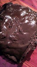 ΜΑΓΕΙΡΙΚΗ ΚΑΙ ΣΥΝΤΑΓΕΣ: Σοκολατένιος κορμός σκέτη απόλαυση !!! Deserts, Food, Beautiful, Desserts, Dessert, Meals, Yemek, Postres, Eten