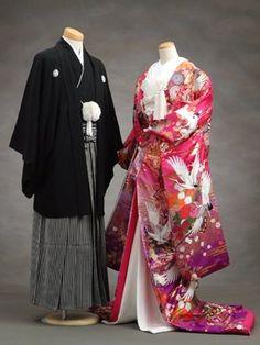Costume traditionnel japonais ^_^ - Blog de asuka-chan96
