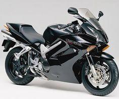 2009 Honda Interceptor Black | Black beuty | Pinterest | Honda and Black