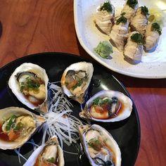 #sushihachi  by misskitkatt