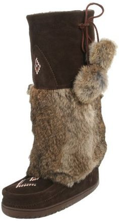 5eb17a8c14e4 16 Best We carry Manitobah Mukluks images