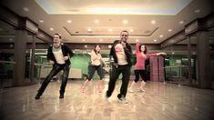 Ella lo que quiere es Salsa. Victor Manuel ft. Alejandro Nike! (+lista d...