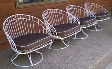 mid century outdoor furniture - Google Search