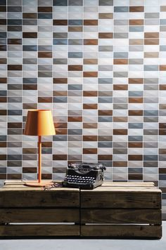 Portobello_wall_mosaic_mosaico_aresta_30x90_6200_878.jpg (900×1358)