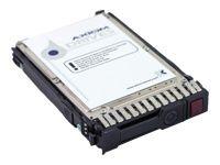 Axiom AX - hard drive - 2 TB - SATA-600 #axiom #hard drive #2tb