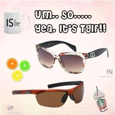 69a5945376f A Trusted Wholesale Sunglasses Distributor
