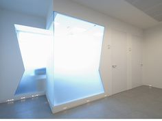 27 fantastiche immagini su sistemi rasoparete bath room for Ginardi arredamenti