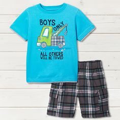 Take a look at the Pack Petite Closets event on zulily today!