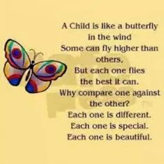 Children quotes  Single mother quotes Parenting quotes