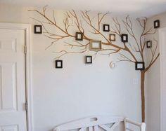 家系図の写真を、文字どおりのツリー表