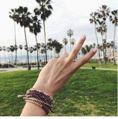 That's a Wrap! Visit my boutique to check out these '70 style wrap bracelets! http://www.chloeandisabel.com/boutique/pennyseiler